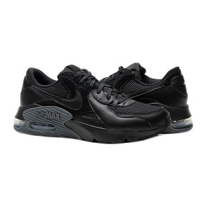 Кросівки Nike Air Max Excee