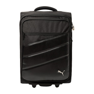 Валіза Puma Team Trolley Bag