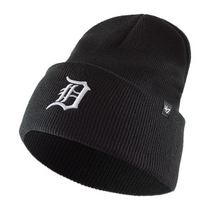 Шапка 47 Brand HAYMAKER DETROIT TIGERS